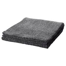 blankets  throws  ikea