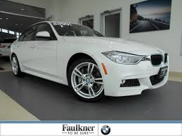 bmw 2015 3 series white. Perfect 2015 Certified Used 2015 BMW 3 Series 328i XDrive Sedan Lancaster PA For Bmw White S