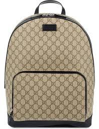 gucci book bags for men. gucci supreme backpack gucci book bags for men n