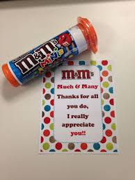 employee recognition fun and inexpensive way to recognize their work and they love it