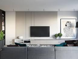 modern apartment living room ideas. Good Interior Design Ideas Amusing Decor C Apartment Small Modern Living Room