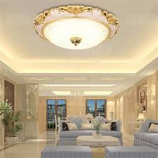 choose living room ceiling lighting. Round Ceiling Light Room Choose Living Lighting L