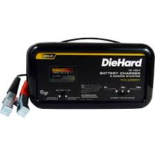 diehard 75 12 2 amp fully automatic battery charger emergency diehard 75 12 2 amp fully automatic battery charger emergency engine start