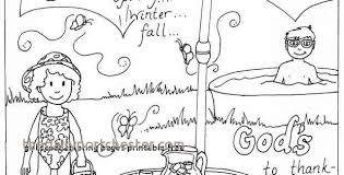 Girl Scout Coloring Pages Luxury 21 Girl Scout Coloring Pages