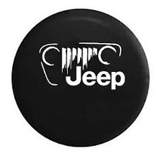 jeep grill logo. Wonderful Grill Image Is Loading JeepVintageOffRoadGrillLogoJKTJ To Jeep Grill Logo L