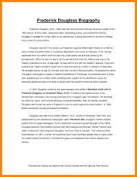 autobiography essay examples example of nuvolexa  12 autobiography format examples letter of apeal how to write a essay sample about your how