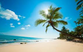 High Definition Pictures Beautiful Caribbean Beach High Definition Wallpaper For