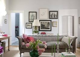 Image Eclectic Bedroom Eclectic Decor Elle Decor Tips For Eclectic Decorating Eclectic Home Decor