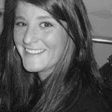 Patty Glass (@pglass1) | Twitter