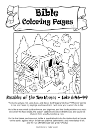 Small Picture Emejing Sprout Coloring Pages Gallery Coloring Page Design