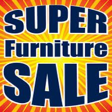 furniture sale ads. Actual Music For Furniture Sale Ads Furniture Sale Ads