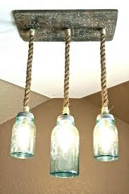 diy hanging light hanging light kit full image for mason jar pendant light kit hanging lights diy hanging light