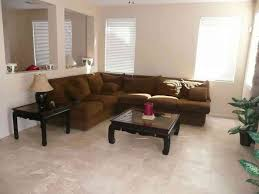 Living Room Chairs Clearance Living Room Best Clearance Living Room Set Closeout Living Room