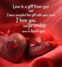 Romantic Quotes For Boyfriend Cool Romantic Valentine Quotes For Boyfriend Quotes