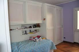 Camerette per i ragazzi: camere per ragazzi moderne. cameretta per