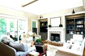 bookshelves around fireplace built ins around fireplace built in cabinets around fireplace fireplace cabinets fireplace built