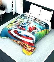 spiderman bedding full size queen size bedding sheets queen sheets queen cast of avengers sheets queen spiderman bedding full size bedding set