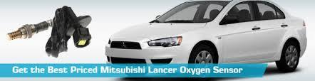 mitsubishi lancer oxygen sensor o2 sensor walker products denso Mitsubishi Radio Wiring Diagram at 2013 Mitsubishi Lancer 02 Sensor Wiring Diagram