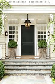 porch lighting ideas. Door Design Front Lighting Tips Best 25 Ideas On Pinterest Exterior Light Porch O