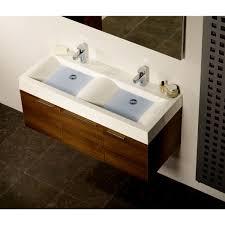 roper rhodes envy 1200mm wall hung unit with double basin uk amazing idea bathroom vanity