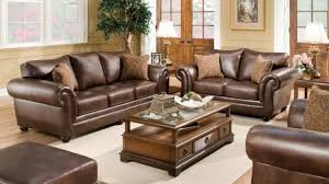 Modern Conns Living Room Sets