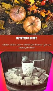 nutrition more 574 20180707145028 32 funny nutrition es chapter 21 nutrition and digestion powerpoint panda express nutrition nutrition pinte