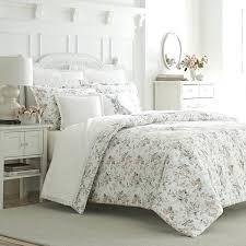 laura ashley rosalie flannel duvet cover set organic flannel duvet cover twin duvet cover flannel twin