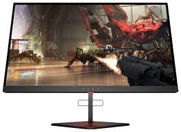 """<b>Монитор HP Omen X</b> 25f 24.5"""" — купить по выгодной цене на ..."""