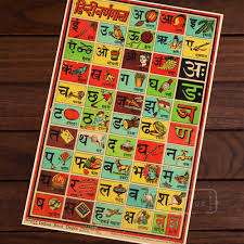 Otherwise, phonetic symbols may not display correctly. Vintage Indian Phonetic Alphabet Children Education Classic Vintage Canvas Poster Diy Wall Paper Posters Home Decor Gift Paper Poster Posters Postersposter Vintage Aliexpress