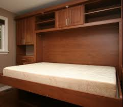 bedroom cabinet design. Furniture:Design Bedroom Cabinet Ideas For Small Spaces Then Furniture Beautiful Images Design L