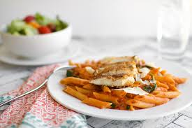 easy dinner ideas for company. penne rosa recipe | noodles \u0026 company copycat homemade pasta easy dinner ideas for u