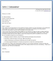 paramedic cover letter example