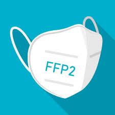 Ffp2 Maske - Illustrationen und Vektorgrafiken - iStock
