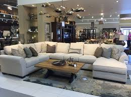 Best 25 Ashley furniture sofas ideas on Pinterest