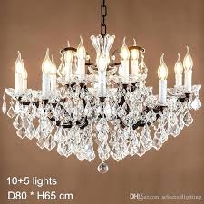 maria crystal chandelier lamps led bulb for crystal chandelier with shade decor crystal chandelier with or