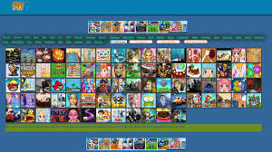 Play free online games on www.friv.land without annoying advertisement. Friv2com Net Traffic Ranking Similars Xranks Com