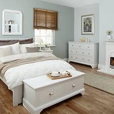 white furniture design.  White Bedrooms With White Furniture Throughout Bedroom Decor Decorations 6 In Design I
