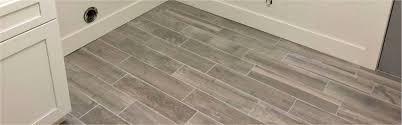 commercial vinyl plank flooring unique vinyl plank flooring installation bathroom collection of commercial vinyl plank flooring