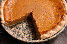 easy sweet potato pie recipe. Delighful Easy With Easy Sweet Potato Pie Recipe