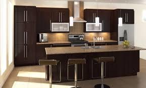 Kitchen:Kitchen Cabinets At Home Depot Kitchen Cabinet Designs Home Depot  Awesome Kitchen Cabinets At