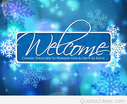 welcome winter quotes images and wallpapers hd