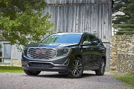 2018 gmc terrain reveal. wonderful terrain full size of gmcgmc terrain length 2018 gmc interior reveal  white large  inside gmc terrain reveal