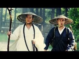 <b>2018 New</b> Martial Arts Movie - <b>Chinese</b> Action Movie [ Subtitles ...