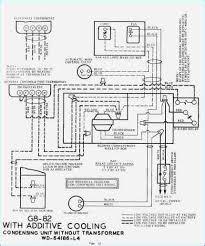 wiring diagram as well lennox furnace wiring diagram on lennox linode lon clara rgwm co uk lennox furnace wiring diagram related to lennox international inc lennox