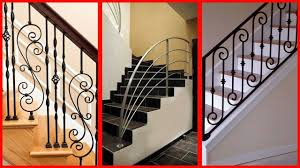 Railing Design Safety Grill Design Stairs Railing Design Ideas 2018 2019 In