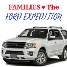 2018 ford autos. Fine Autos 5 Signs Youu0027re In Love With 2018 Ford Expedition  Expedition U2013  Pleasant To Help My Blog On This Occasion I Am Going  Throughout Ford Autos