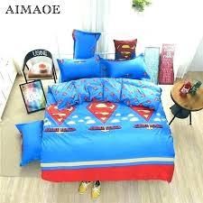batman twin bedding superman comforter bedding twin batman set for kids king queen size cotton full batman twin bed comforter set