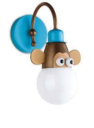 Lamps For Kids Bedroom Lamps For Kids Bedroom