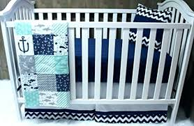 nautical baby boy crib bedding nautical baby bedding sets anchor baby bedding nautical crib bedding crib