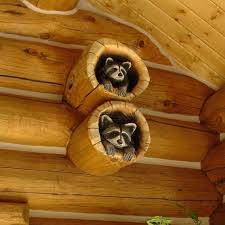 rustic cabin decorating ideas webbkyrkan com webbkyrkan com